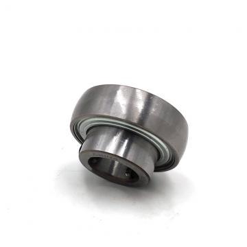 LINK BELT UG347L  Insert Bearings Spherical OD