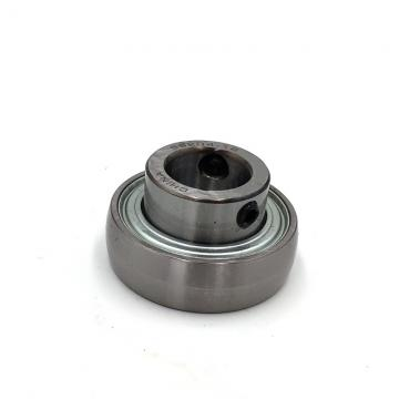 LINK BELT UG335NL  Insert Bearings Spherical OD