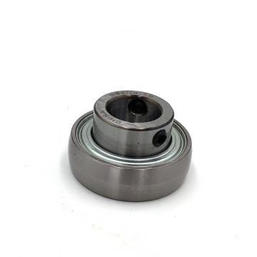 SEALMASTER 5205  Insert Bearings Spherical OD