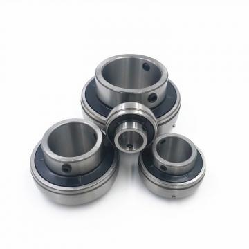 EBC SB205-16  Insert Bearings Spherical OD