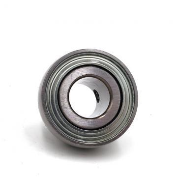 LINK BELT UG3K55L  Insert Bearings Spherical OD