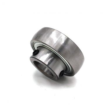 SEALMASTER 2-17T  Insert Bearings Spherical OD