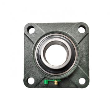 COOPER BEARING 01EB307GR  Mounted Units & Inserts