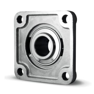 COOPER BEARING 01EB115GR  Mounted Units & Inserts