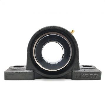 COOPER BEARING 01EB204GR  Mounted Units & Inserts