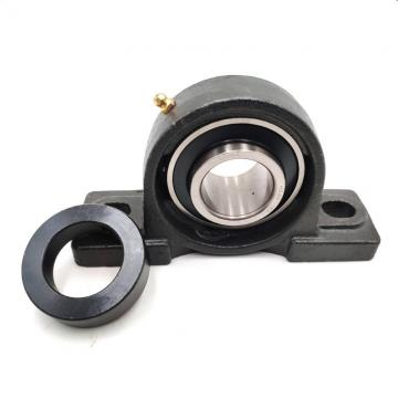 COOPER BEARING 02B150MMGR  Mounted Units & Inserts