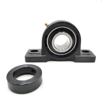 COOPER BEARING 01EB203EX  Mounted Units & Inserts