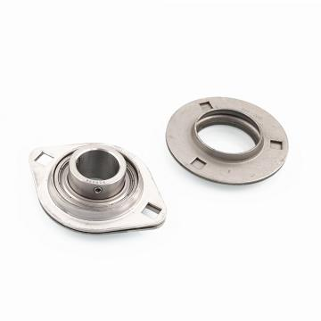 COOPER BEARING 01BCP107EXAT  Mounted Units & Inserts