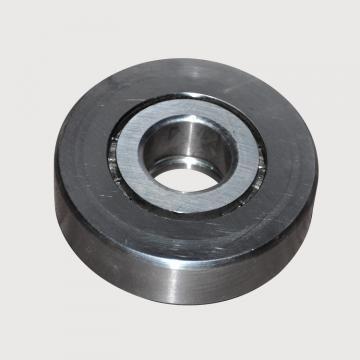 1 Inch | 25.4 Millimeter x 1.5 Inch | 38.1 Millimeter x 1 Inch | 25.4 Millimeter  MCGILL MR 16 RSS  Needle Non Thrust Roller Bearings