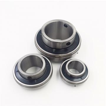 2.938 Inch | 74.625 Millimeter x 3.625 Inch | 92.075 Millimeter x 3.5 Inch | 88.9 Millimeter  DODGE P2B-SXR-215  Pillow Block Bearings