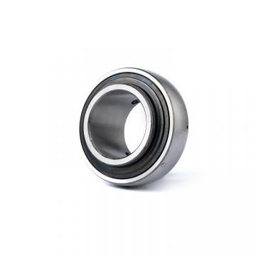 3.188 Inch | 80.975 Millimeter x 0 Inch | 0 Millimeter x 4 Inch | 101.6 Millimeter  LINK BELT PLB6851R  Pillow Block Bearings