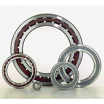 NSK Japan Original chrome steel ball bearing nsk 608z1 bearing 608ddu