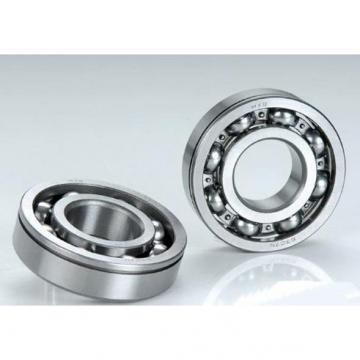 SKF Koyo NSK Automotive AC Ball Bearing Auto Wheel Hub Bearing Air Conditioner Compressor Bearing A/C Clutch Bearings Tensioner Bearing 35bd5212du 35bd5220du