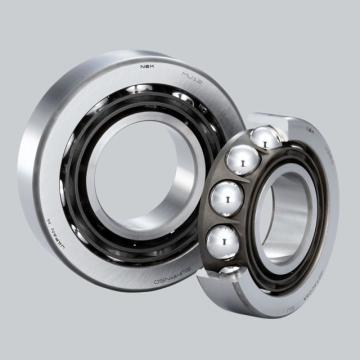 Auto Air Conditioner Bearing NSK NTN Koyo NACHI Japan Tensioner Bearing Air Conditioning Compressor Bearing A/C 35bd5220, 35bd5220df, 35*52*20 mm