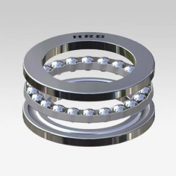 NSK 35bd5220dume18A Air Conditioner Clutch Bearing 35bd5220